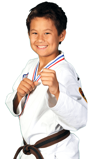 Pride Martial Arts Special Programs
