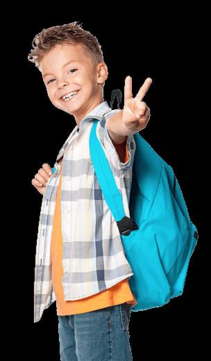 Pride Martial Arts after school programs