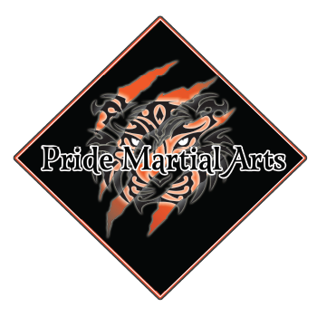 Pride Martial Arts