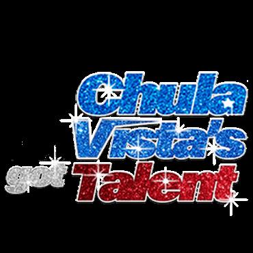 chula vista's got talent